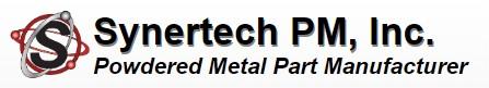 Synertech, PM Inc