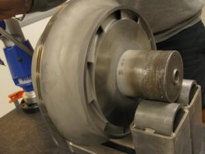 double-sided-titanium-553-compressor