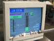 Leak Detecting MS 50